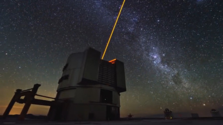科学家观测到新型星系,因外表酷似甜甜圈,引起专家的兴趣!