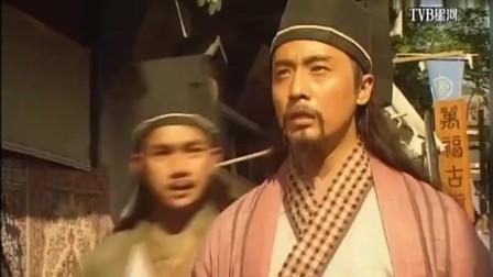 纪晓芙被灭绝师太杀死, 杨逍为什么不复仇看看杨逍怎么说!