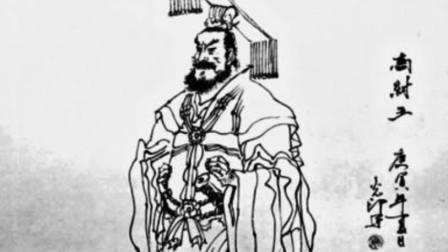 商纣王是暴君的典型,却也是征服四方的雄主,他为何会被抹黑?