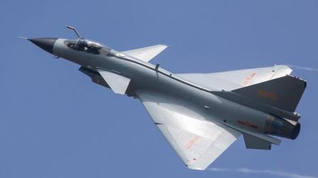 空防压力巨大,歼10能否成为伊朗空军新选择?眼高手低压根看不上