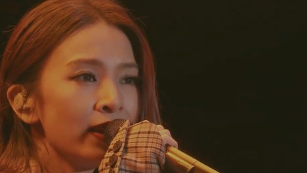田馥甄一曲《小幸运》,与你相遇好幸运,唤起内心的青春记忆