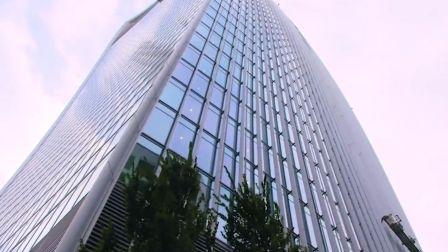 世界最失败的建筑:耗资18亿建造,竟把路边的 豪车都烤焦了