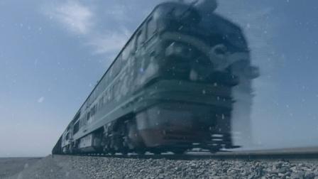 青岛中远海运工程物流宣传片