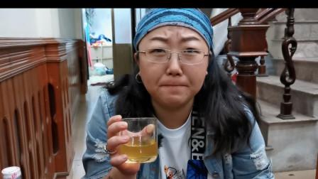 越南街头狂啃法棍,苍蝇咖啡馆里被苦皱脸,吃货这几天遭遇了什么