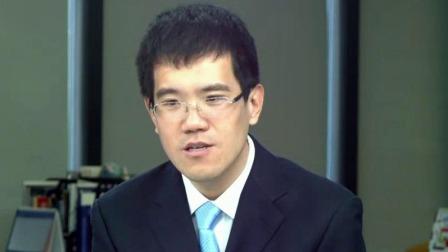 """互联互通下的支付""""江湖"""" 首席评论 20200113 高清版"""