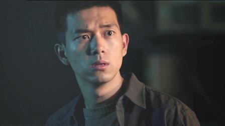 《抵达之谜》曝主题曲MV 《我想你了》,诉尽爱的遗憾与执着