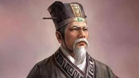 唐太宗的成功之道 公孙弘的逆袭