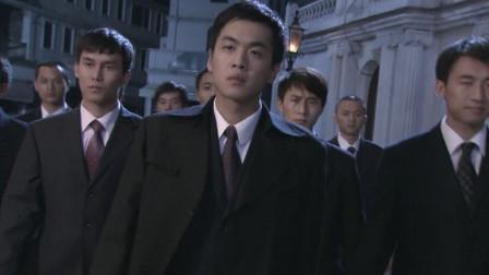 【暴躁解说】神操作,奇侠带着兄弟闯入鬼子基地,一个不留!