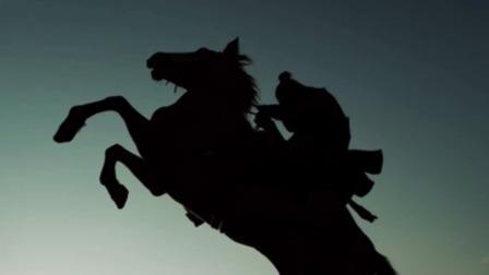 大明风华:朱皇帝的御驾亲征,击溃敌军,真的是太热血了