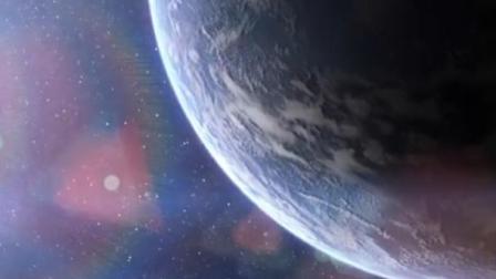 太阳系的超级地球,因不能摆脱太阳引力,最后被它所吞噬!