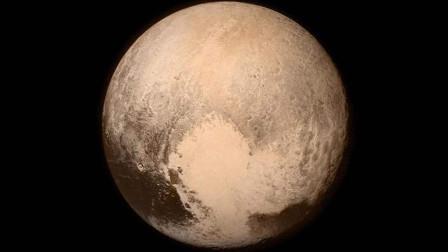 十二星座的守护星球是哪个?水瓶座是天王星,巨蟹座是月亮