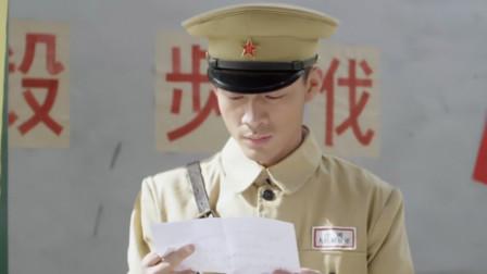 1955年授衔,彭总得知此人被评为上尉,为何说:评高了,要降低?