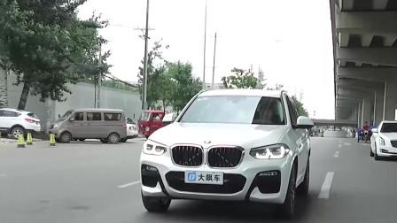 2019飙车大赏:40万元以上车型推荐