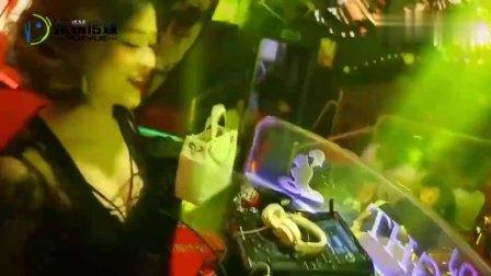 张振宇丨不要再来伤害我丨DJ版丨MV