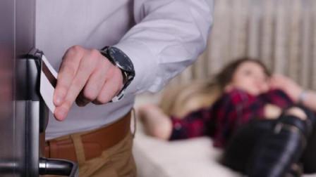 35岁酒店服务员侵两名女客人 一名受害者丈夫就睡在边上