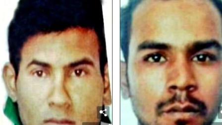 巴士上轮奸女学生致死!印度2人上诉再被驳将被处死