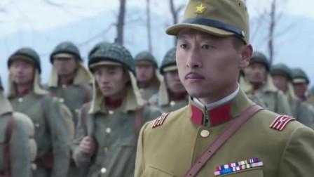 """这个日本兵为何""""反水"""",投入到抗日战斗中?最终成为烈士!"""