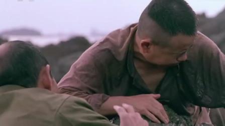 爆笑:这哥们都成水枪了,一个劲的往潘长江脸上喷水,超级搞笑