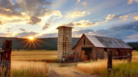"""农村将开展""""2改1入户"""",关系到每个农村家庭,农民要了解一下"""