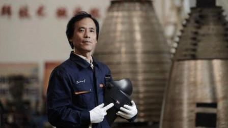 中国电焊第一人,专门焊接火箭发动机,北京两套房都请不动他