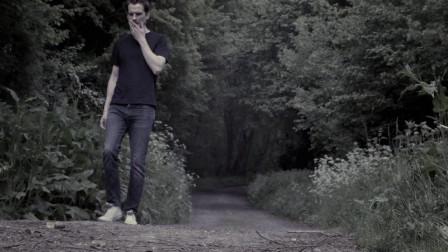 《Ending Scene》- NevilleSounds