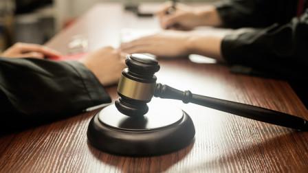 【大学专业】法学专业就业前景怎么样?北大学姐为你详细解析!