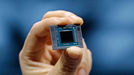 核显性能哪家强?还得看AMD锐龙4000U系列