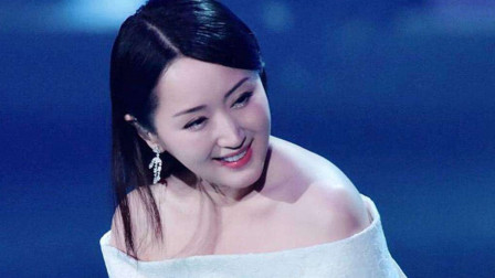 48岁的杨钰莹终于要结婚了?新郎出乎大家意料,网友:祝福