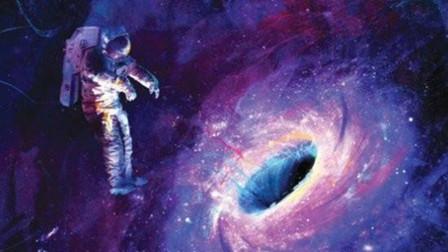 世界上骨灰被埋的最远的人,已经飞过冥王星,即将飞出太阳系!