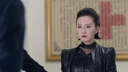 热血勇士:任务失败,安藤加代竟拔刀切腹自尽,好狠一女的!