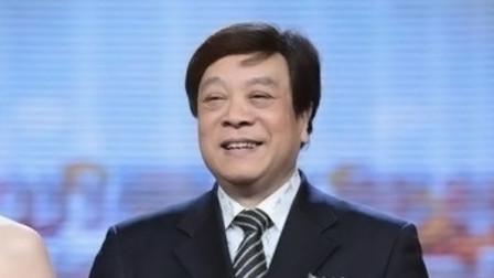 酷的娱乐圈 2020 赵忠祥去世享年78岁!100秒回顾其生前影像