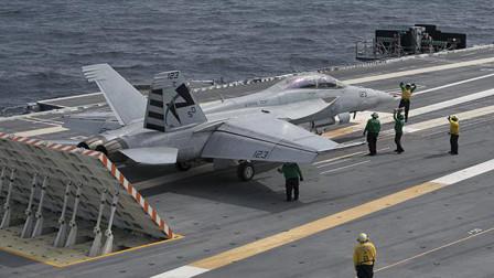 一举解决国产舰艇动力两大难题!马伟明团队又一人荣立一等功