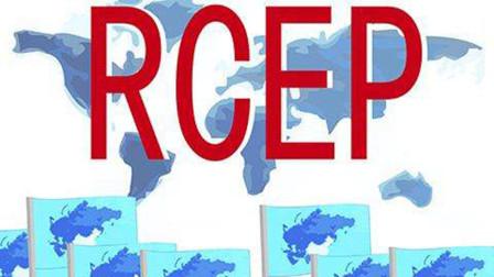 """日本抛下印度,同意尽快签署RCEP!所谓的""""义气""""仅坚持了25天"""