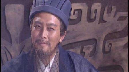 关羽败走麦城,残忍被,为什么刘备诸葛亮不救呢?你知道吗?