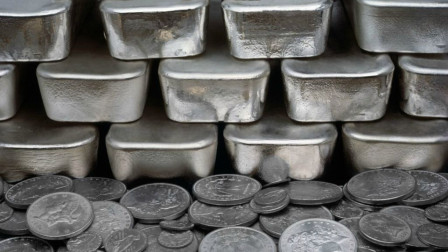 古代常见的几万两的白银, 如今怎么无影无踪了?结果让人意想不到!
