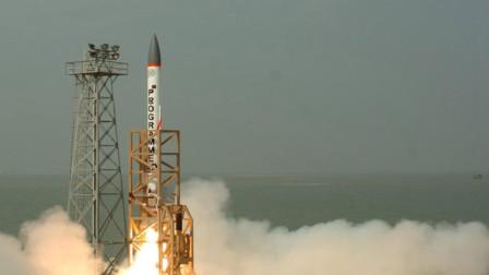 印度国产导弹防御系统研制完成,是真有实力,还是又成了笑话?