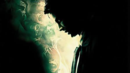 《地狱神探》电影版魔怪大盘点,亵渎上帝的巴比伦国王为何堕落!