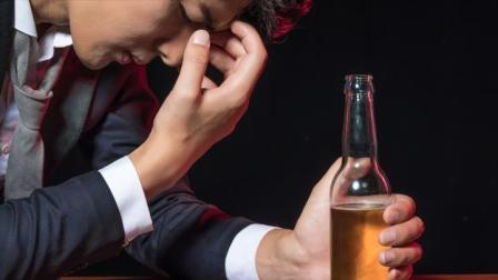 """酒后难受,酒后头痛,有哪些方法可帮助""""缓酒""""?这些方法要收好"""