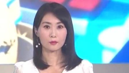 """说天下 2020 电影《姜子牙》曝""""回家""""手绘海报"""