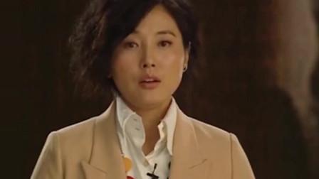 家事:于凤至手里握着宋美龄最想要的一张牌,到底是什么?