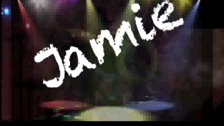 《JAMIE BROWN》- THE FAITHFUL (BAND)