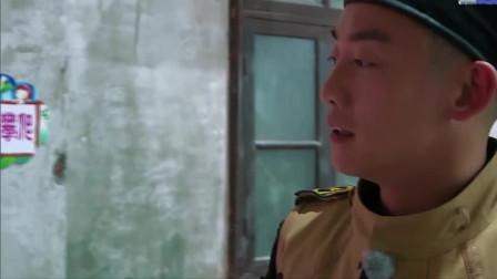 """郑恺""""盗版""""闽南语唱歌,竟吼到""""破音"""",网友:简直不能听啊!"""
