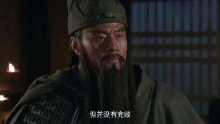 三国:荀彧:此人胜我数倍乃至数十倍。可惜最后未能大展宏图啊