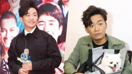 《吐槽大会》从演技派转行到新秀导演,王宝强执导被批