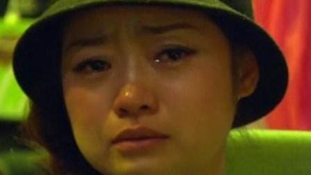 毛阿敏最不敢唱的一首歌,被8岁孩子唱的撕心又裂肺,感动全场
