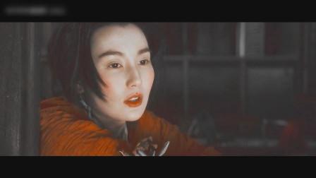 【古装X民国丨悲情女子群像】我是垂眉摆渡翁 偏偏痴情独爱侬