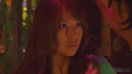 少女心砰砰【全程高甜】99部日剧影心动名场景混剪