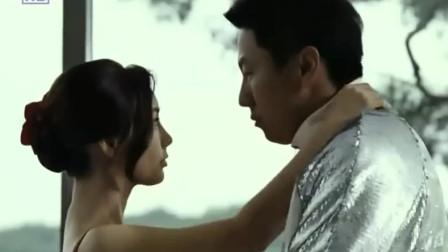 评分9.0韩国美女电影,一部让人大饱眼福的动作片!
