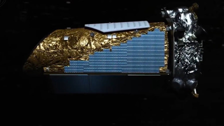 开普勒望远镜燃烧殆尽,即将失去控制,网友:NASA该哭了!