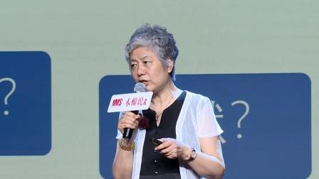 李玫瑾:你孩子是天赋派,还是努力派?